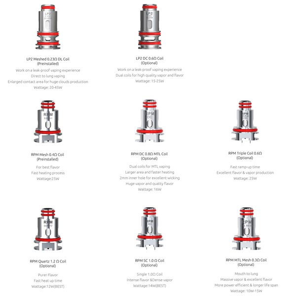 rpm-4-coils-options.jpg