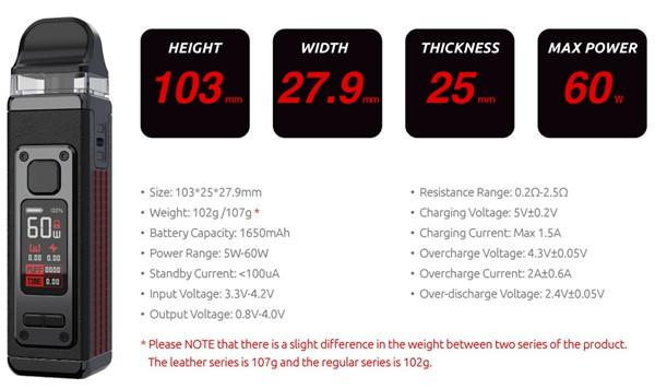 rpm-4-kit-specifications.jpg