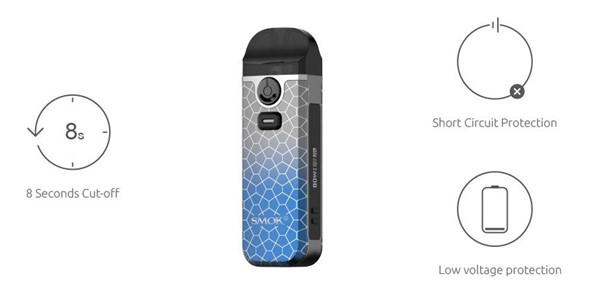 smok-nord-4-kit-intelligent-safety-detections.jpg