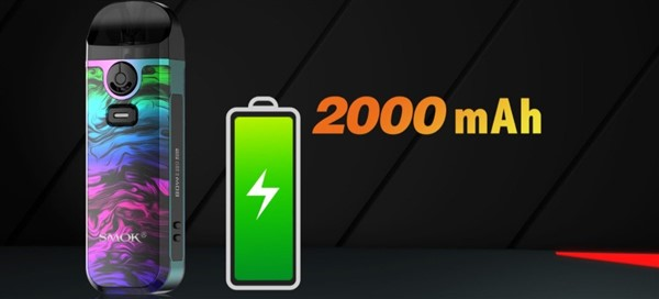 smok-nord-4-kits-2000mah-internal-battery-power.jpg