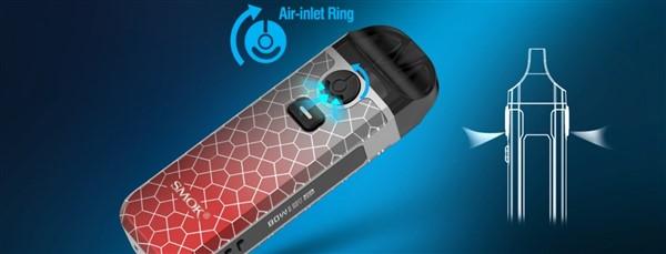 smok-nord-4-kits-air-inlet-ring-for-airflow-control.jpg