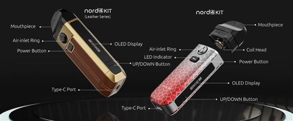 smok-nord-4-kits-component-parts.jpg