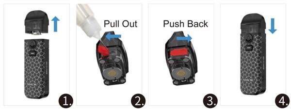 smok-nord-4-kits-guide-to-pod-refilling.jpg