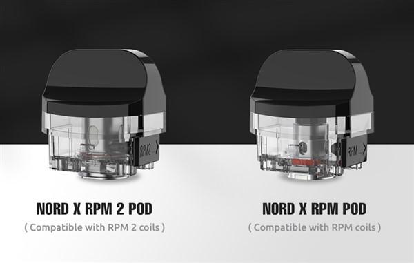 smok-nord-x-pod-vape-kit-pods-included.jpg