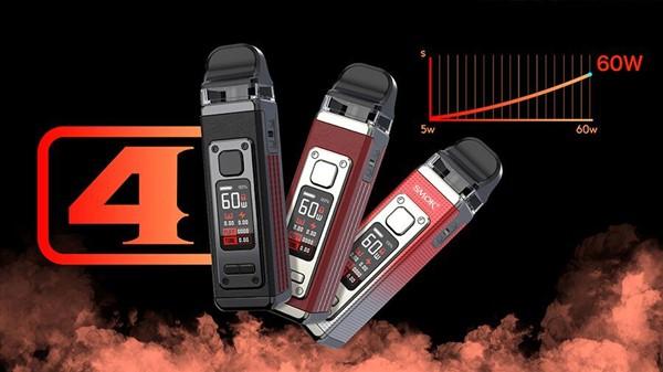 smok-rpm-4-pod-vape-kit-power-efficiency.jpg