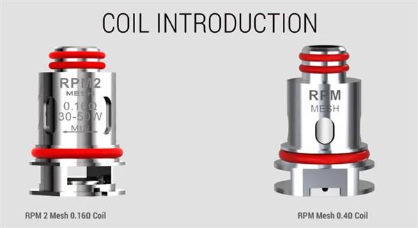 smok-scar-p3-pod-vape-kit-coil-compatible.jpg