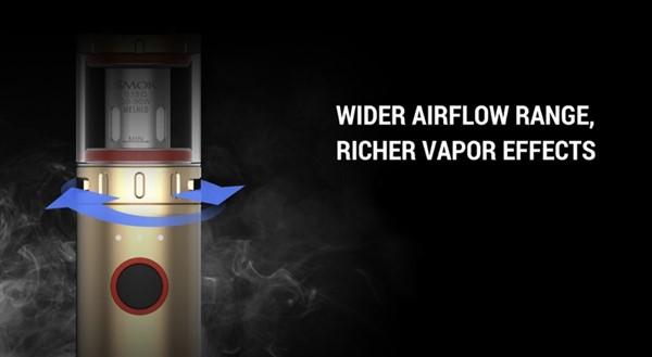 smok-vape-pen-v2-starter-kit-airflow.jpg