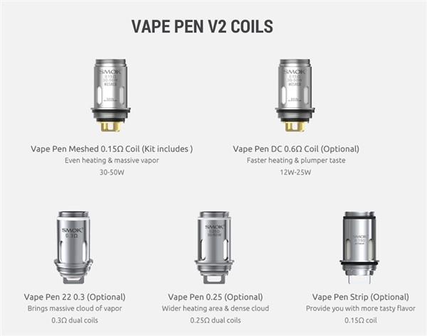 smok-vape-pen-v2-starter-kit-coil-range.jpg
