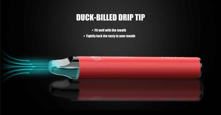smok-vvow-600-disposable-vape-duck-billed-mouth-design.jpg