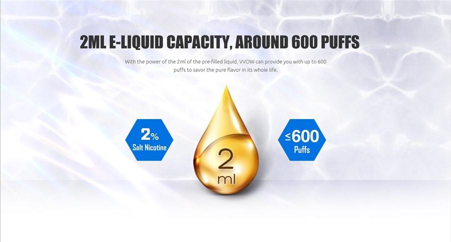 smok-vvow-600-disposable-vape-e-liquid-capacity.jpg