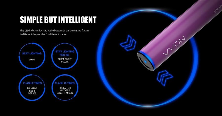 smok-vvow-600-disposable-vape-intelligent-design.jpg