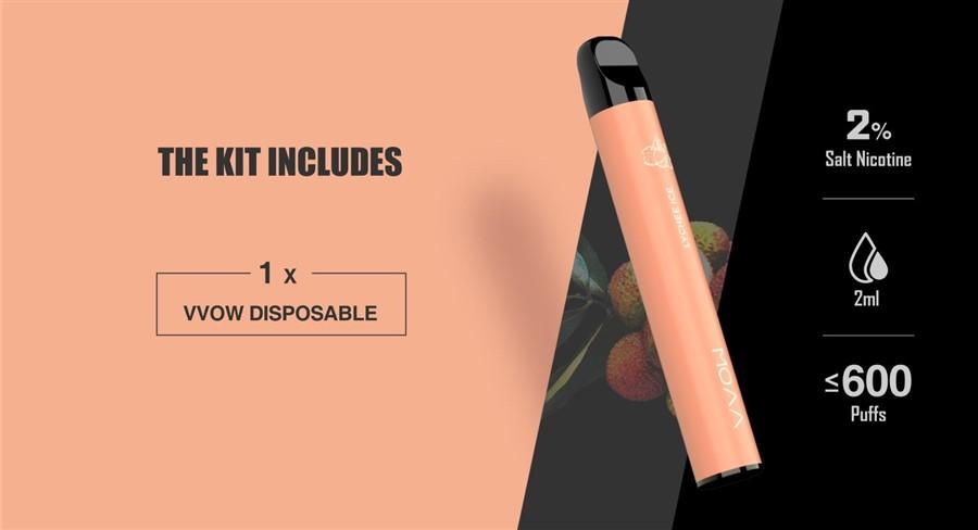 smok-vvow-600-disposable-vape-kit-contents.jpg
