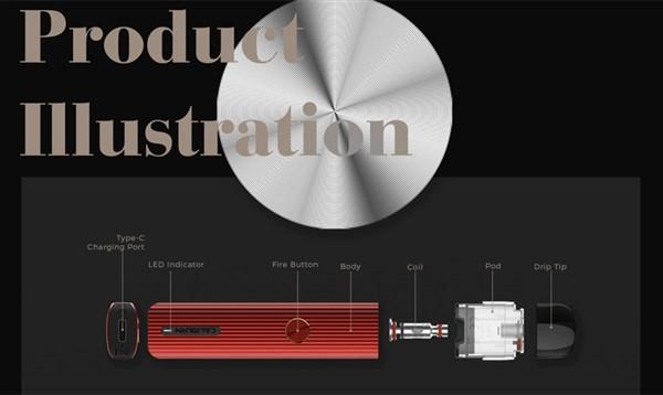 uwell-caliburn-g-pod-starter-kit-components.jpg