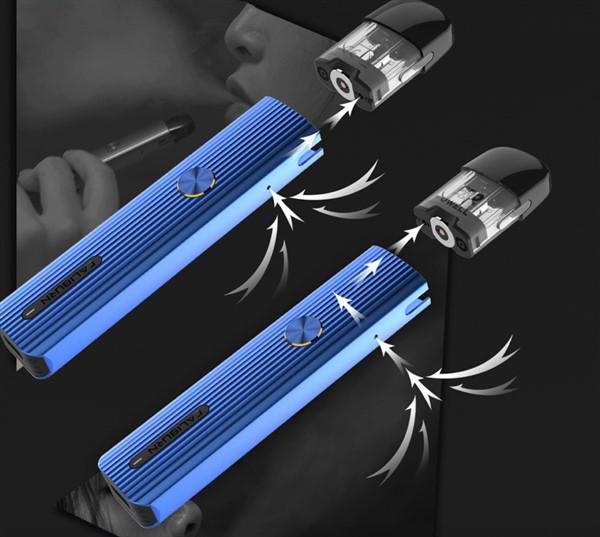 uwell-caliburn-g-pod-starter-kit-dual-airflow.jpg