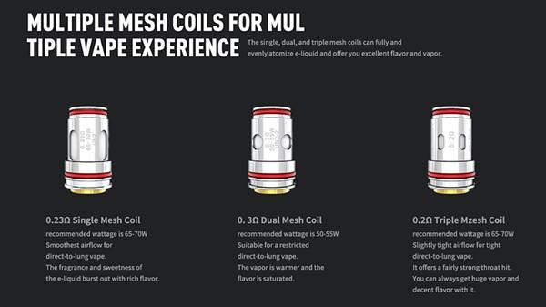 uwell-crown-5-vape-kit-compatible-coil-types.jpg
