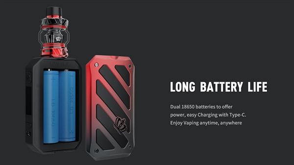 uwell-crown-5-vape-kit-dual-18650-batteries-usage.jpg