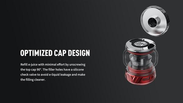 uwell-crown-5-vape-tank-top-cap.jpg
