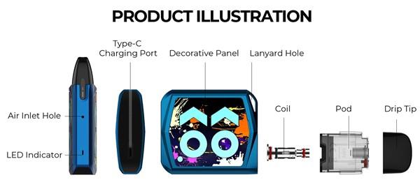 uwell-koko-prime-pod-product-illustration.jpg