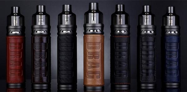 voopoo-drag-s-pod-kit-colour-options.jpg