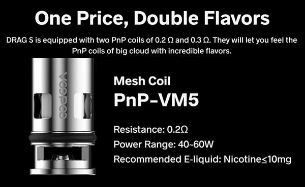 voopoo-drag-s-pod-kit-uses-pnp-coils.jpg