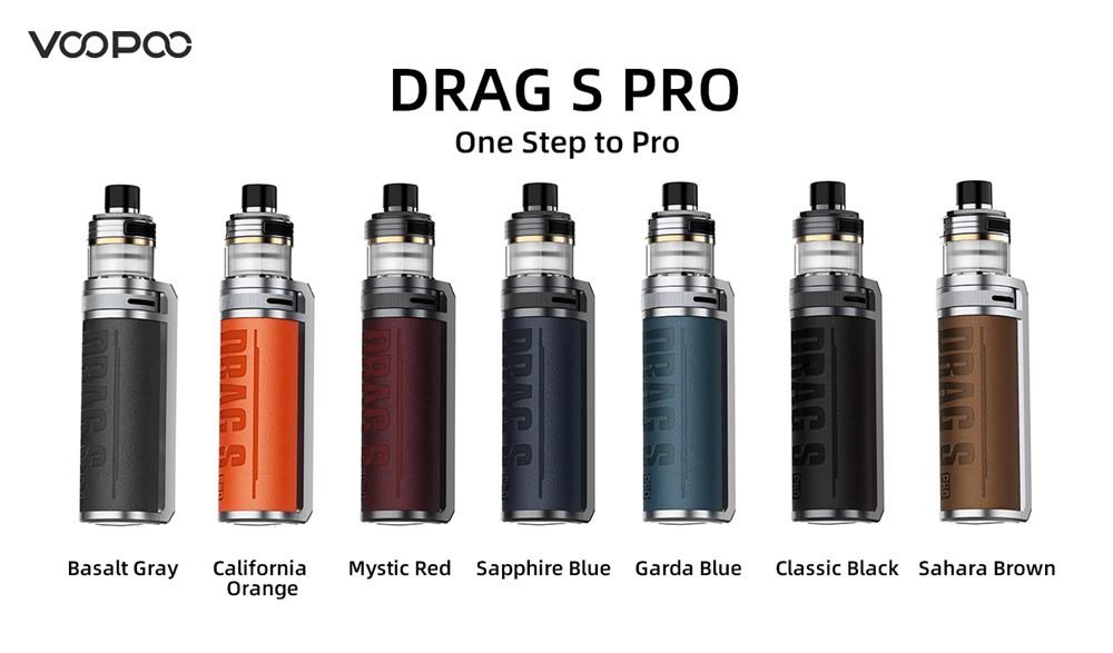 voopoo-drag-s-pro-kit-colour-options.jpg