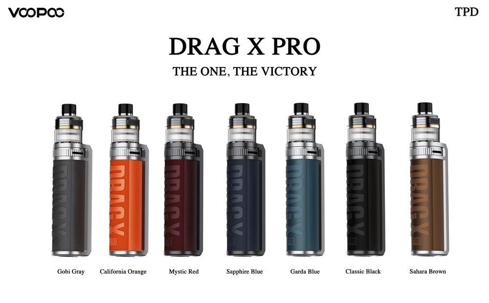 voopoo-drag-x-pro-kit-colour-options.jpg