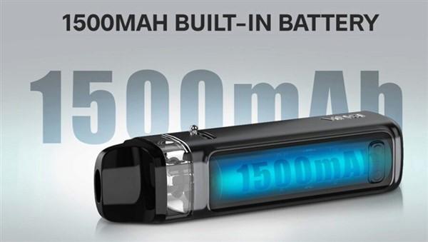 voopoo-vinci-2-pod-kit-1500mah-battery.jpg