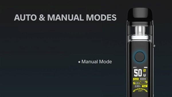 voopoo-vinci-2-pod-kit-modes.jpg