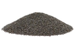 Holland poppy seeds