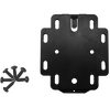 Battery Powered GPS Asset Tracker, replaceable batteries.  Mounting options sticky pad (included), magnet mount(extra) or screw mount bracket(extra)