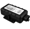 Versatile, Rugged, Durable GPS Trailer Tracker - features include long backup battery life, PTO / Auxiliary Input Options, Wired and Bluetooth Temperature Tracking