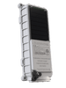 GPS Tracker with Solar Power! Great Tracker for Marine and Boating environments.  Weatherproof.  Satellite Data.