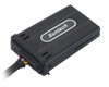 GPS Tracker for Heavy Duty Trucks and Construction Equipment. 2 Wire Hookup. PTO/Aux Input.