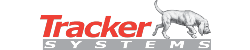 Tracker Systems, Inc.