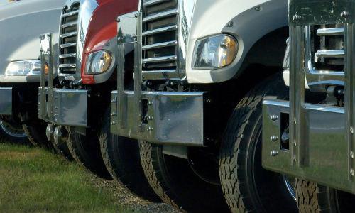 ELD a combination of hardware and software brings Hour of Service Compliance