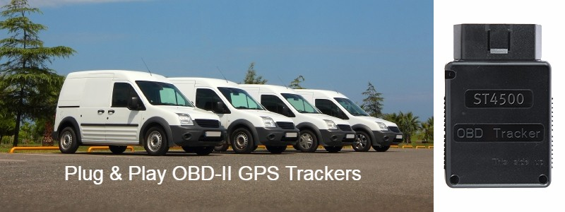plug in OBD2 GPS Tracking Device Buy Guide