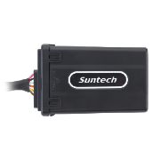 Track PTO and Auxiliary inputs with these GPS Tracking Devices