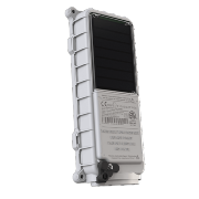 Satellite GPS Trackers using Globalstar Satellite Network for data transmission