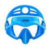 Tecline Frameless Masker in kleur
