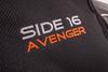 Tecline Side 16 Avenger