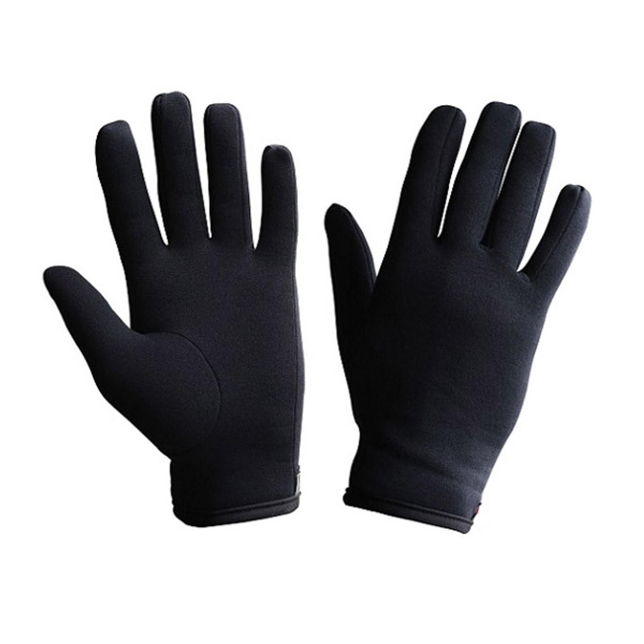 Kwark Powerstretch Handschoenen