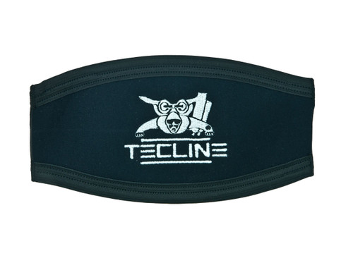 Tecline Neoprene Cover voor maskerband