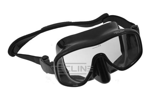 Tecline Frameless View Masker