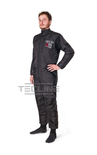 Tecline Onderkleding Overall 290g/m (Alle maten)