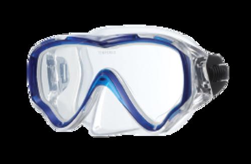 Sea Wizard Junior Masker (Alle kleuren)