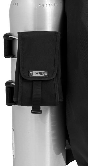 Tecline Trim pocket Groot - 4.5Kg