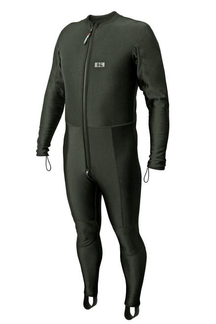 Kwark Aquashell Overall