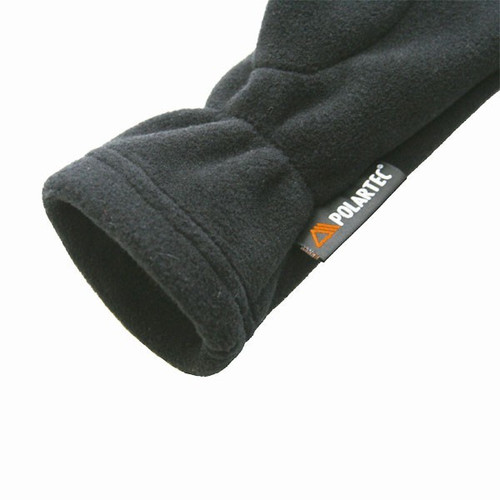 Kwark Handschoenen Windbloc