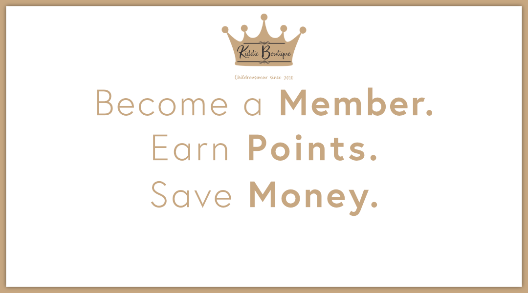 earn-.png