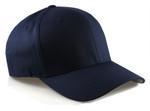 Flexfit Fitted Big Hats